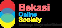 BEKASI ONLINE SOCIETY